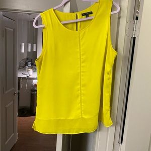 Banana Republic Careerwear Blouse